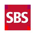 (c) Sbssulbrasil.com.br