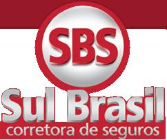 SBS Sul Brasil