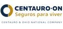 Centauro-on Seguros